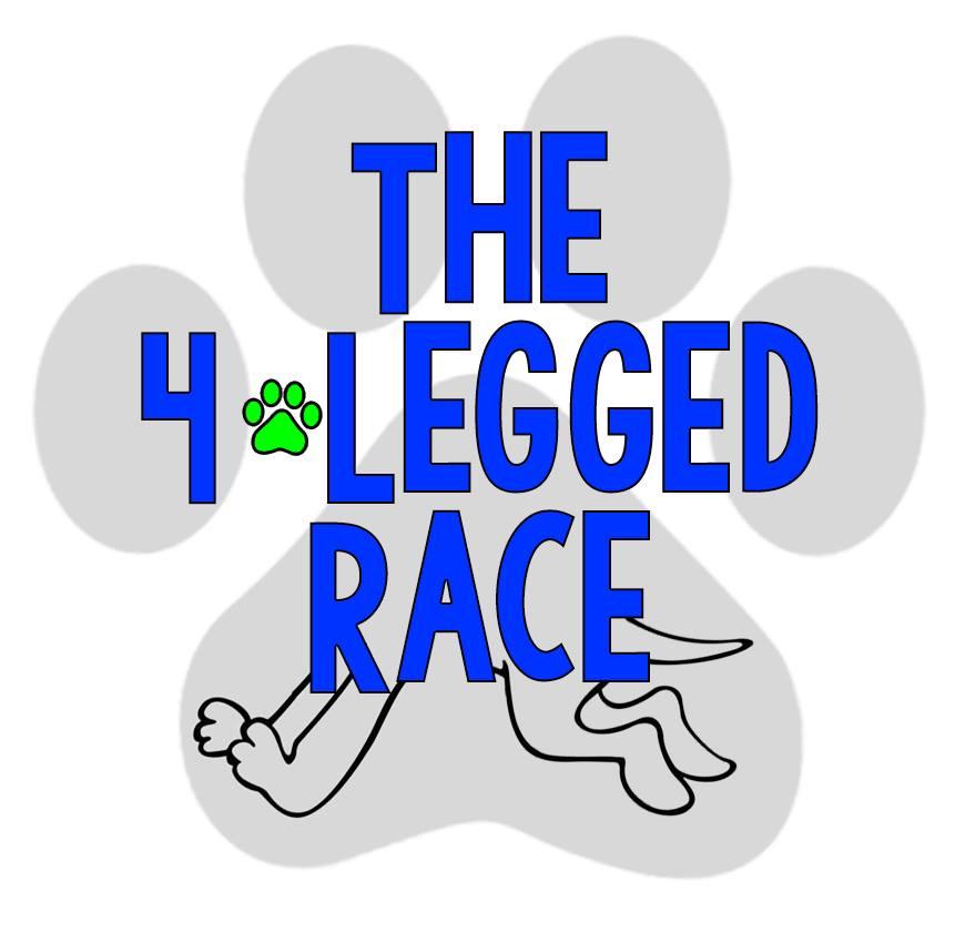 4leggedrace